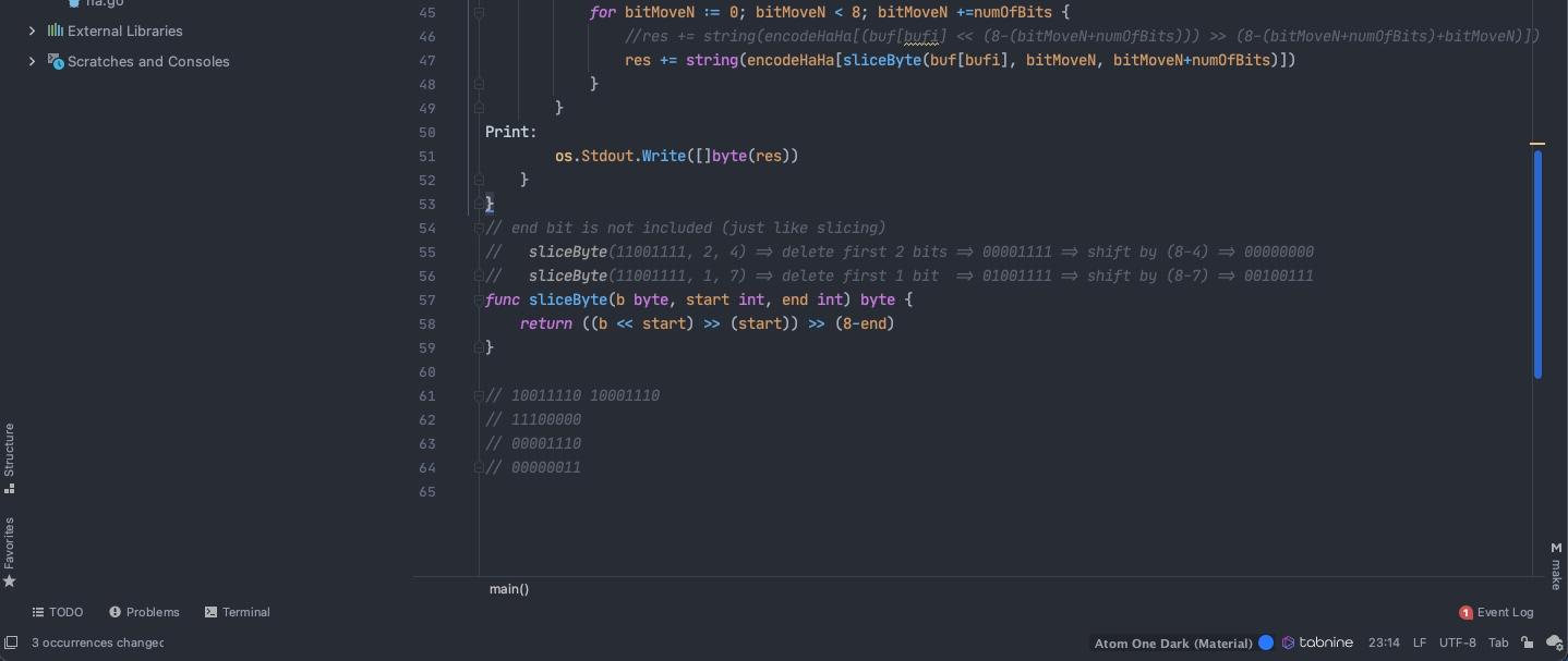https://cloud-hwg26oyc6-hack-club-bot.vercel.app/0image.png
